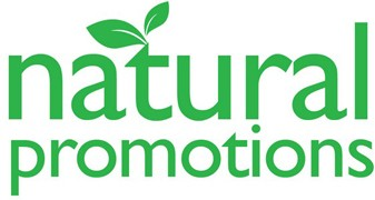 Natural Promotions Online